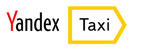 logo_yandex_taxi_eng[1]